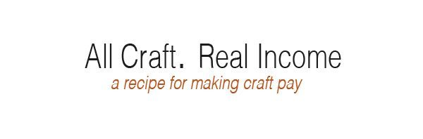 All Craft Real Income