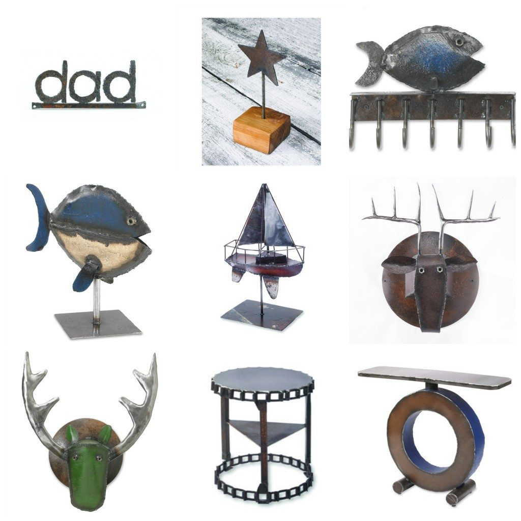 Dads-Day-Collage-1024x1024