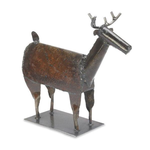 Dennis the Deer