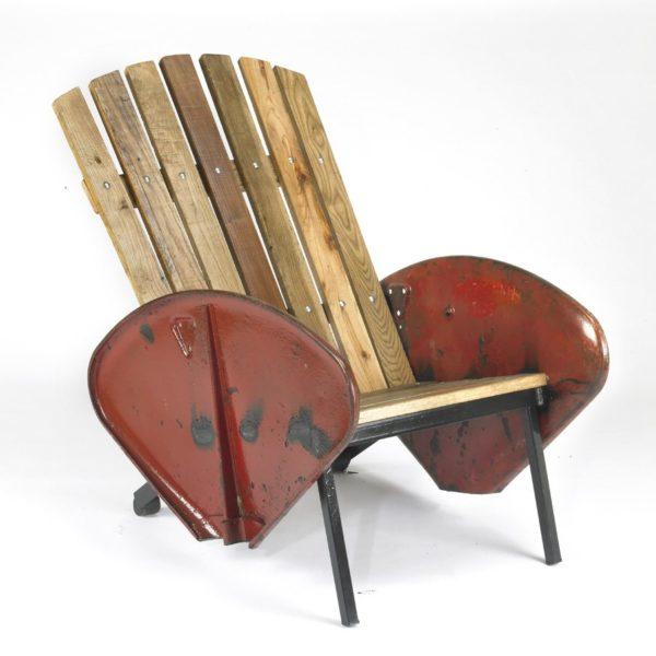 Garden chairs1000