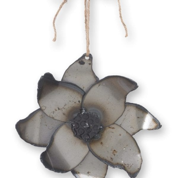poinsettia-ornament