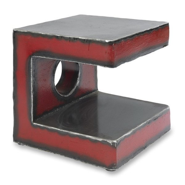 Red C Table