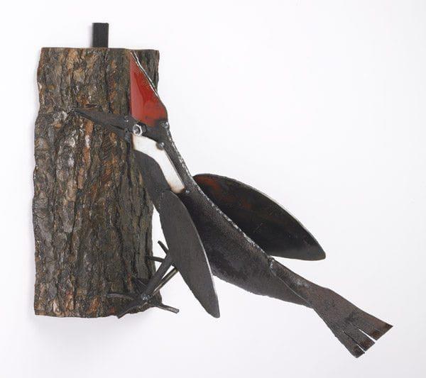 Woodpecker 600