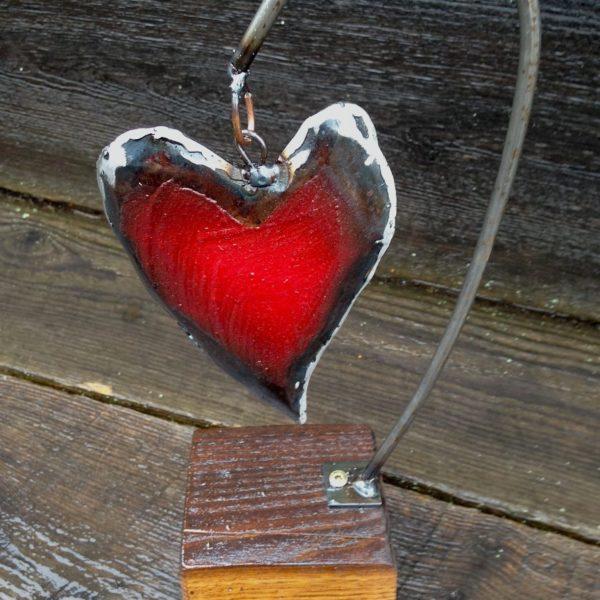 Heart LE