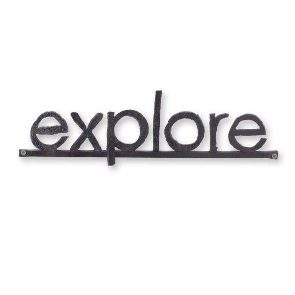 explore-square