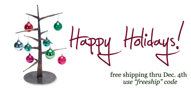Your Gatski Gifts & Free Shipping