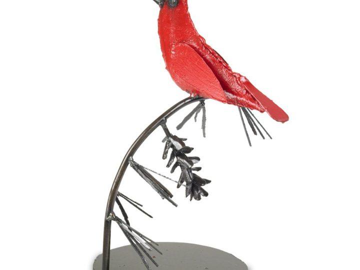 Cardinal Giveaway